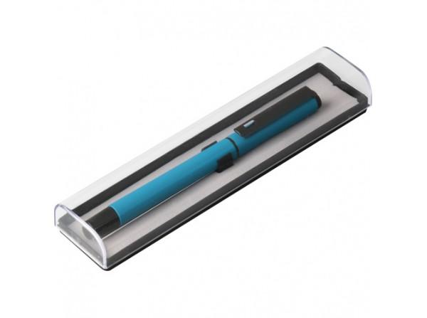 0510-90T Roller Kalem